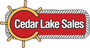 cedarlakesales.com logo